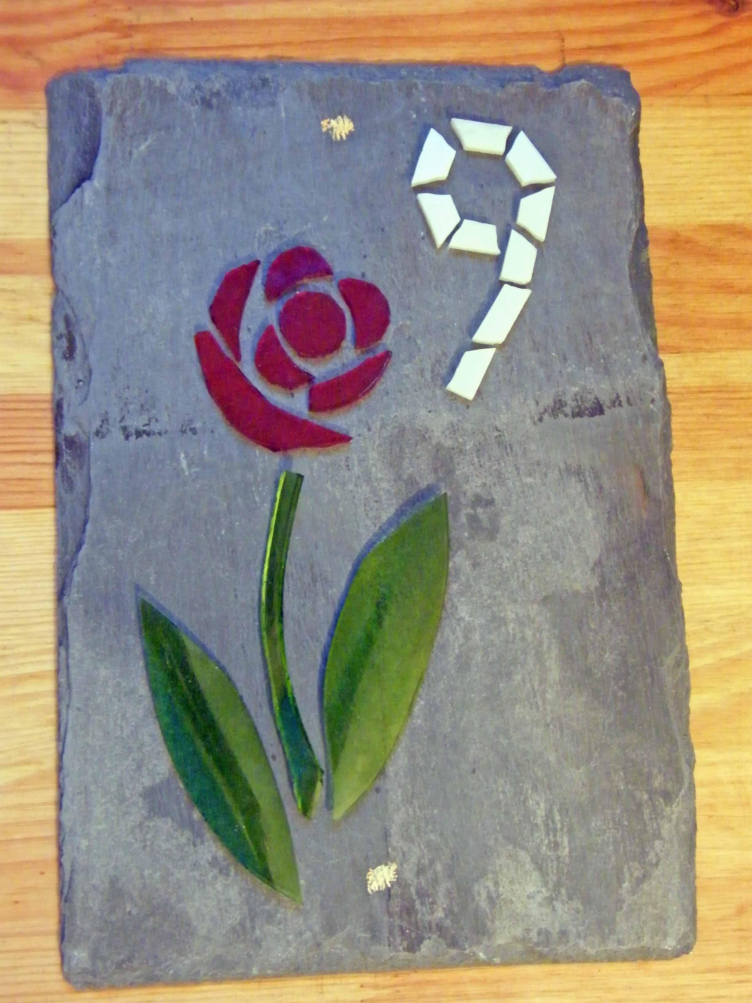 rose-9