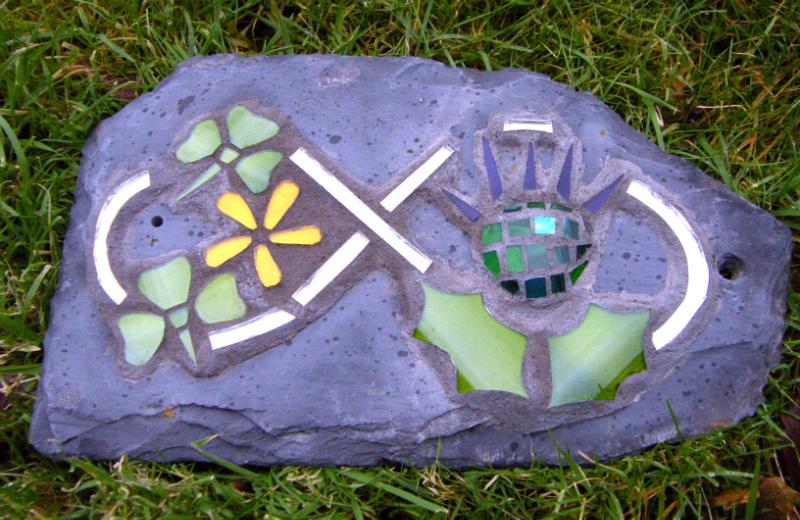 scottish-irish-infinity-garden-mosaic