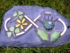 scottish-irish-infinity-garden-mosaic
