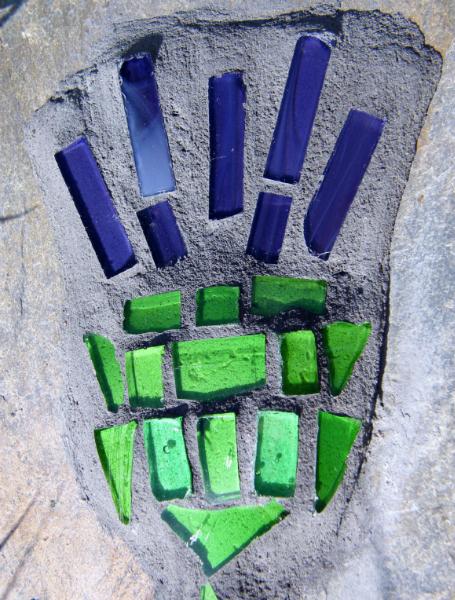 thistle-garden-mosaic-2-closeup