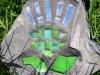 thistle-garden-mosaic-3