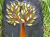 tree-garden-mosaic-2