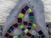triquetra-slate