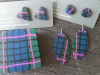 baird-tartan-polymer-clay-earrings