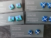 thistles-and-saltires-polymer-clay-stud-earrings